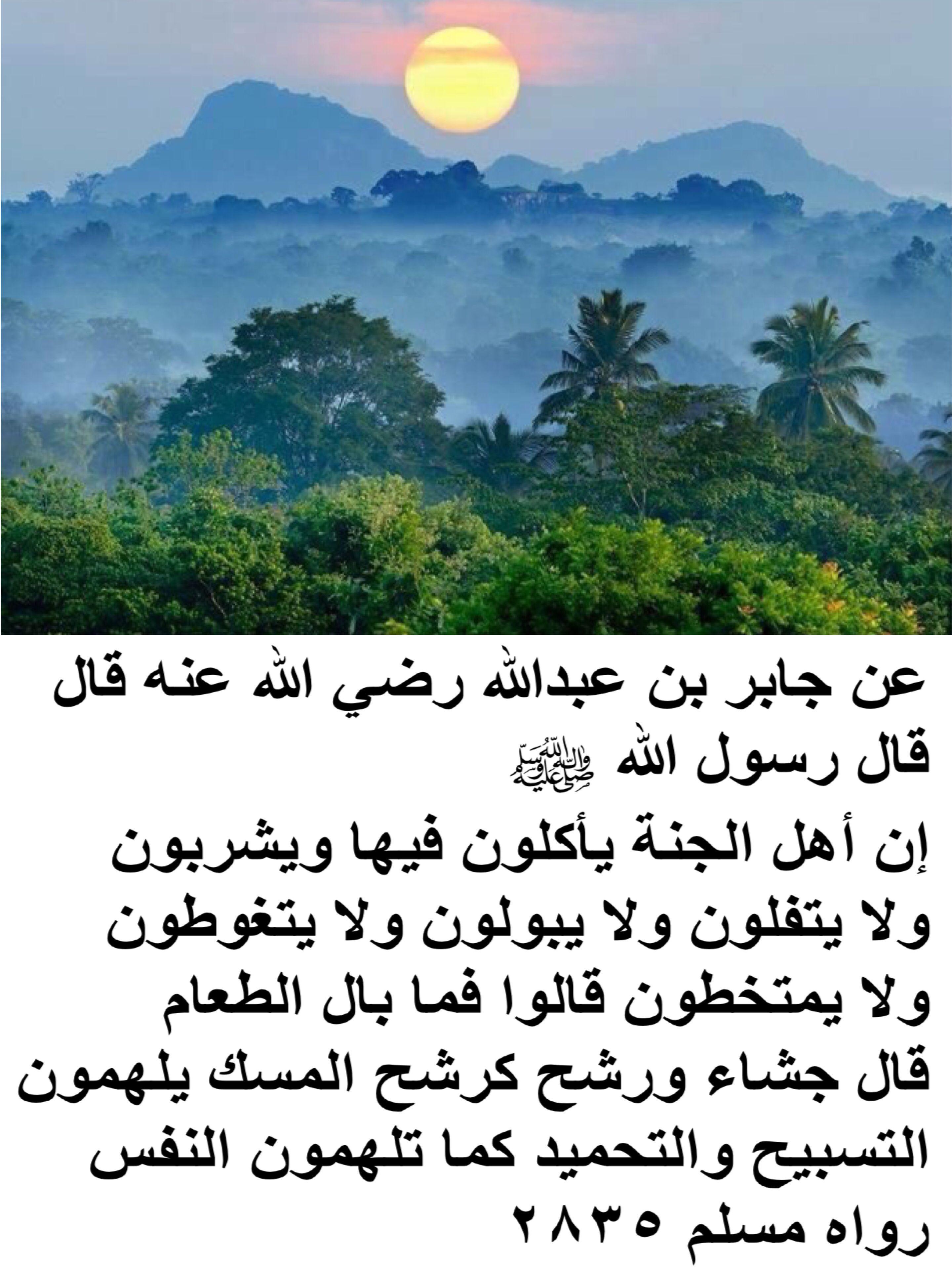 Pin By Al Yamama On Hadith Words Quotes Hadith Landmarks