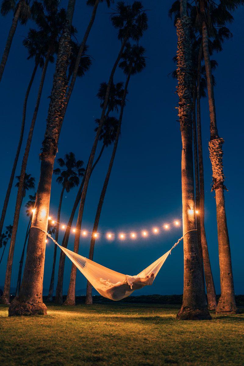 Hammock Straps - $35 | Outdoor hammock, Outdoor, Hammock