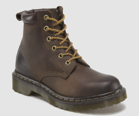 939 | Womens Boots | Official Dr
