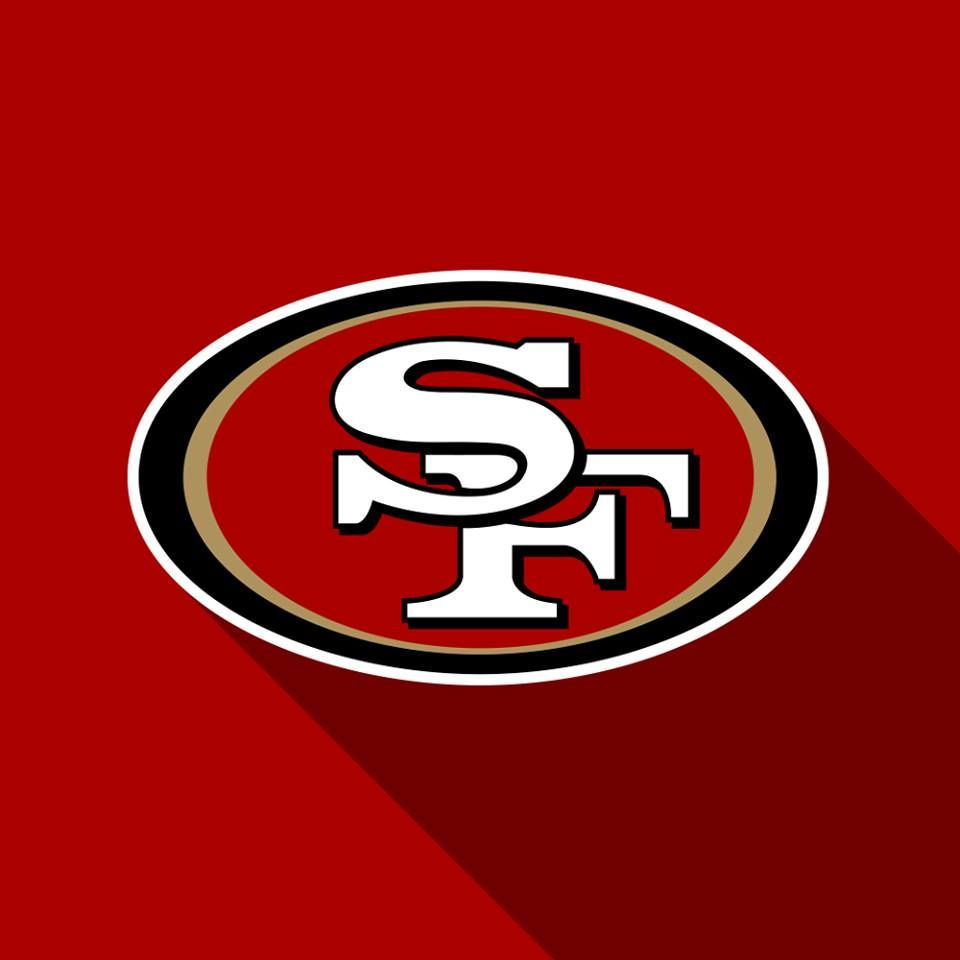 football | san francisco giants and 49ers | pinterest | san