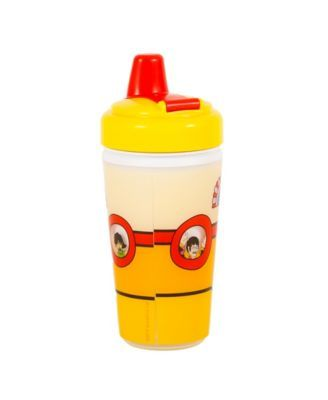 Daphyl S The Beatles Yellow Sub Sippy Cup Reviews All Baby Gear Kids Macy S Cup Decorating Yellow Submarine Insulated Cups