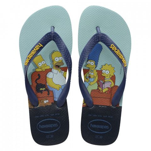 b8181521e754 Pin by Flopstore Malaysia on Mens Havaianas