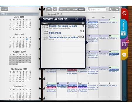 20 best iPad productivity apps Productivity apps, Ipad apps