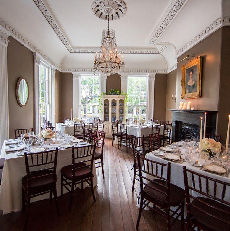 The Wickliffe House Events Charleston Sc Wickliffe Charleston Wedding Venues Wedding Venues South Carolina