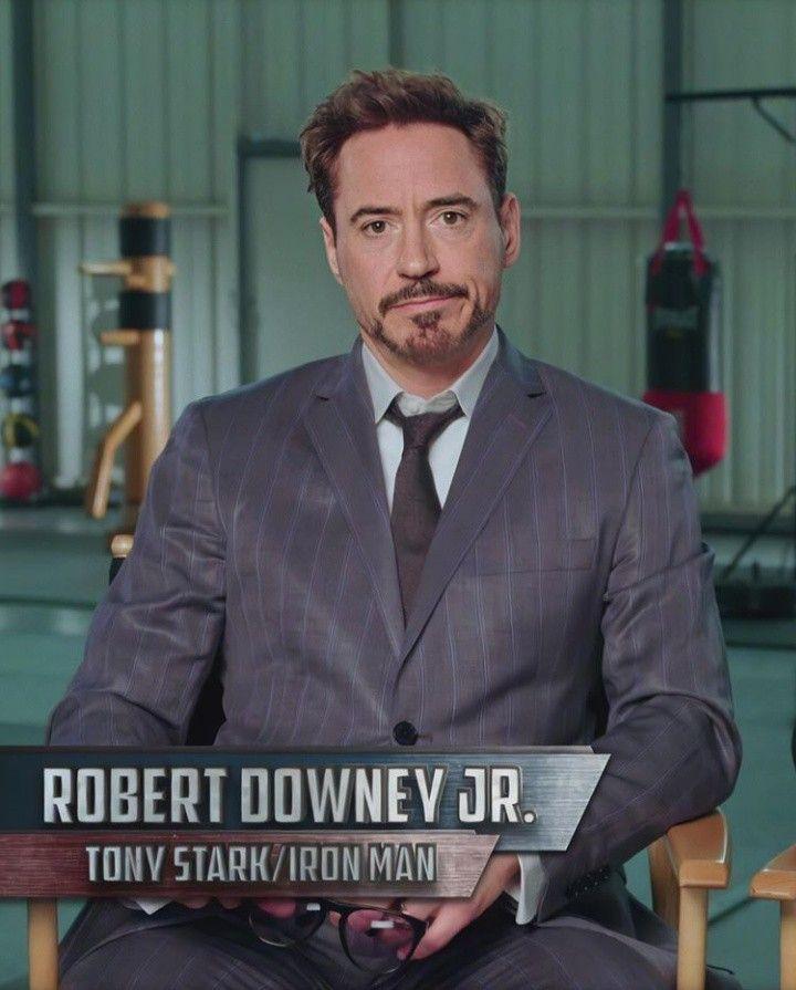 Ghim của Lemon trên Hail Tony Stark aka Robert Downey Jr