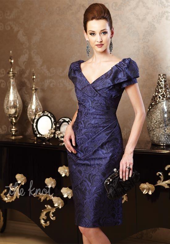 cbd49d81dc3a4 Gelin Annesi ve Kayınvalide Abiye Elbise Modelleri (33) | nurcan en ...