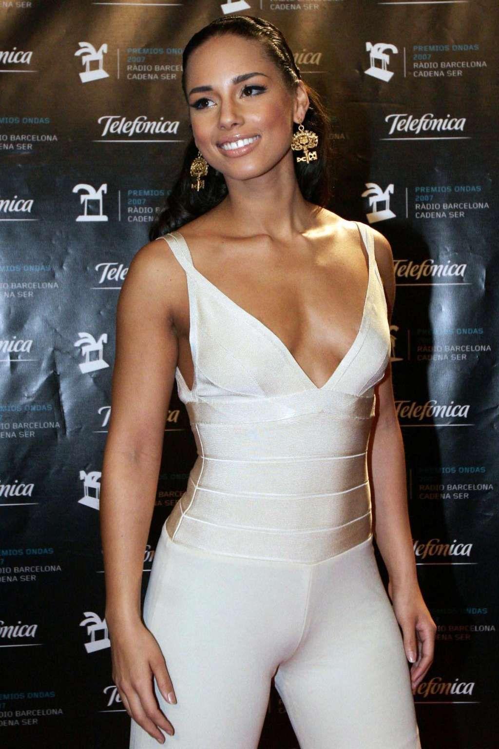 Pin De Ral Arias En Alicia K  Alicia Keys, Key Photo Y Key-2743
