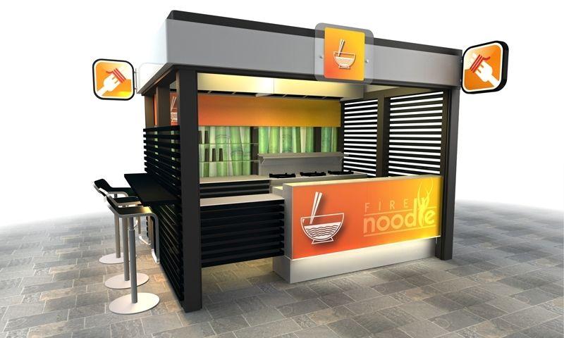 Expo Stands Kioska : Outdoor kiosk design google search 〔exhibition