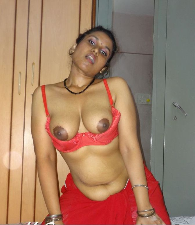 sexy-nude-girls-of-punjab-india