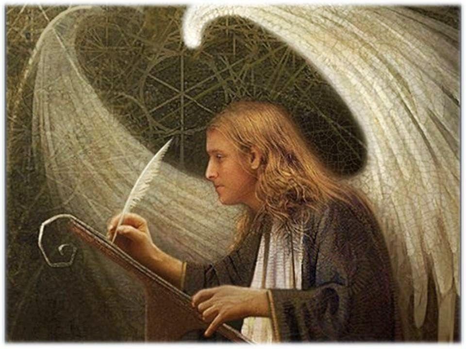 Image result for arcangel uriel