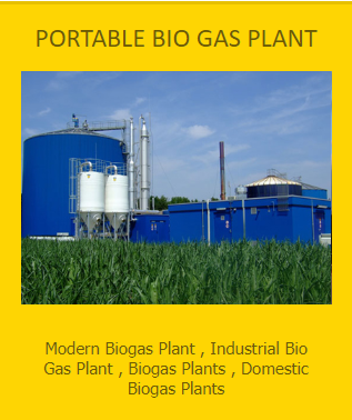 Pin by SHASTAS on Industrial Biogas Plant Installation
