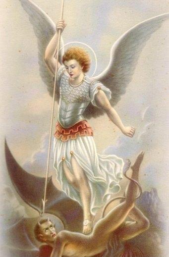 São Miguel Arcanjo Arcanjo Anjos E Arcanjos Arte De Anjo