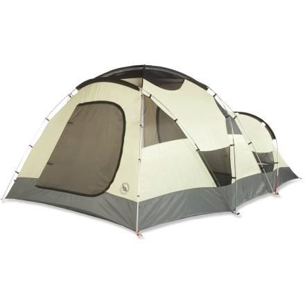 Big Agnes Flying Diamond 8 Tent---this tent is exactly what we need  sc 1 st  Pinterest & Big Agnes Flying Diamond 8 Tent---this tent is exactly what we ...