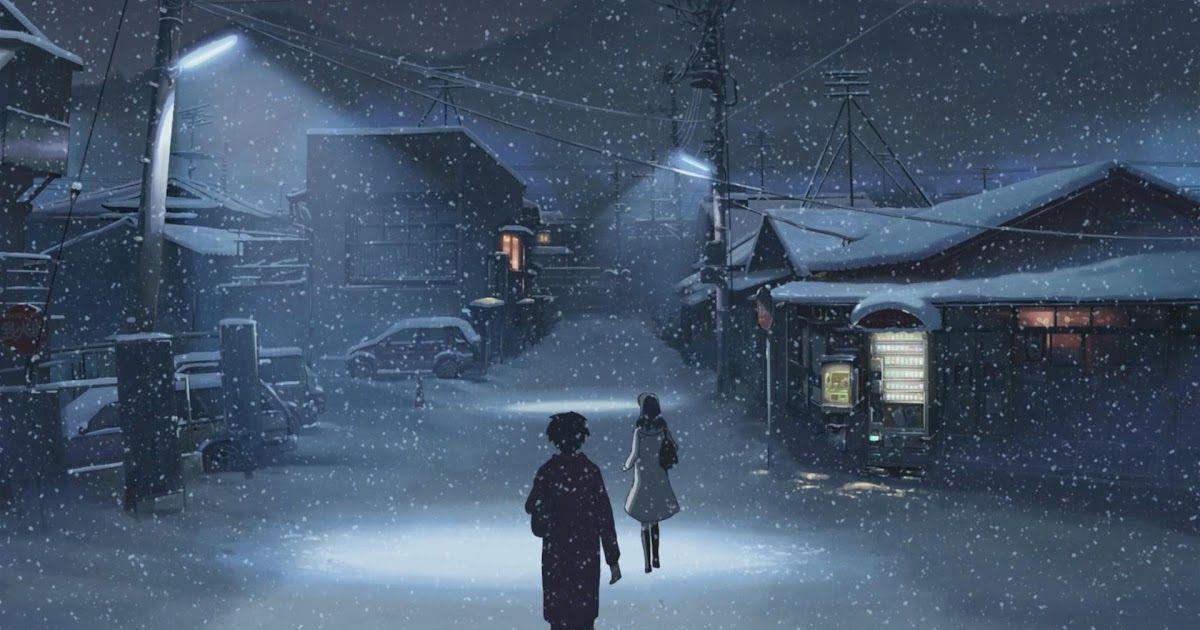 26 Freezing Anime Wallpaper 1920x1080 Anime Winter Wallpapers Top Free Anime Winter Backgrounds Download Watch Freezing Episodes S Pasangan Animasi Animasi