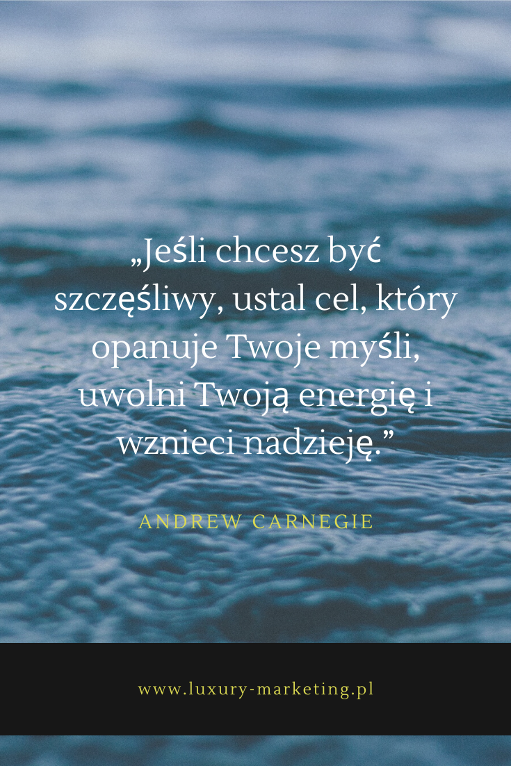 10 Inspirujacych Cytatow Poetry Quotes Quotes Motivation
