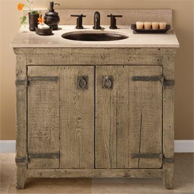 Amazing Modern Bathroom Vanity Ideas Rustic Bathroom Bathroomvanity Interiordesigns Vanityideas Rustic Bathroom Vanities Rustic Bathroom Bathroom Decor