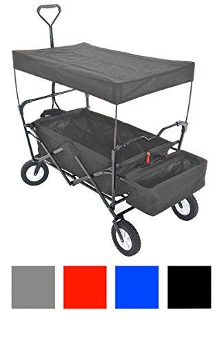 Chariot 4 Roues 70 Kg In 2019 Products