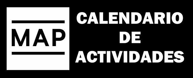 PUERTO RICO ART NEWS - REVISTA DE ARTE: Calendario de Actividades Agosto 2015  del Museo d...