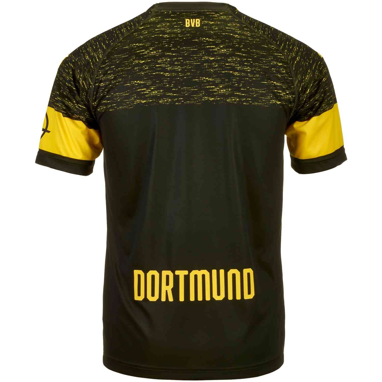 753317_02_puma_borussia_dortmund_away_jsy_02 Borussia