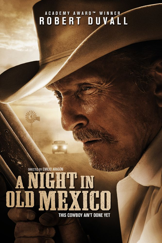 Download In Old Mexico Full-Movie Free