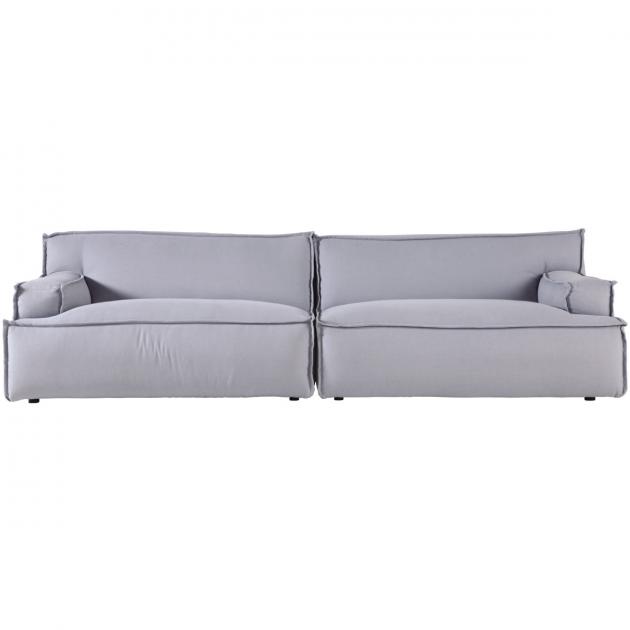 barletta sofa how to repair springs on bank trendhopper nl let your home smile sofas