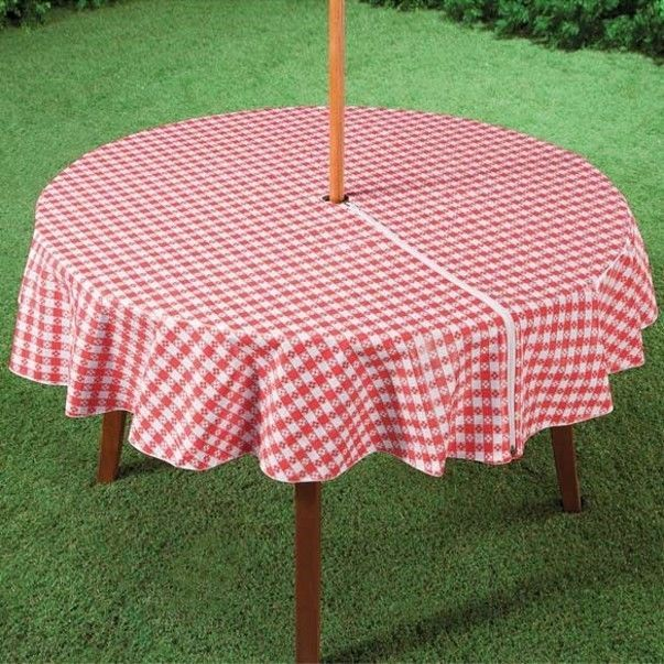 Download Wallpaper Patio Table Covers With Zipper