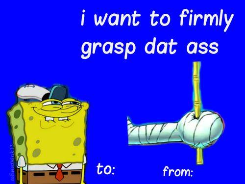 Tumblr Valentines Memes Valentine Ecards Funny Funny Valentines Cards