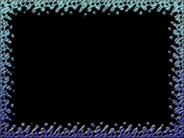 Gambar Background Warna Pastel #9