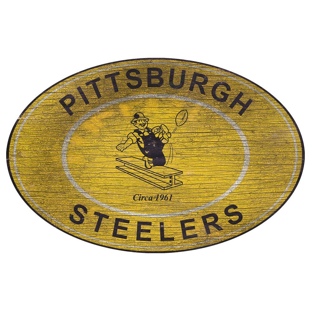 Unique Pittsburgh Steelers Wall Decor Pattern - All About Wallart ...