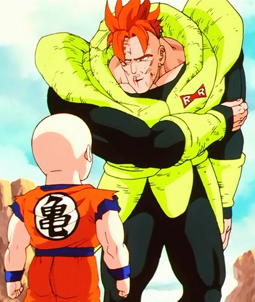 Android16KrillinEp166.png (500×590)