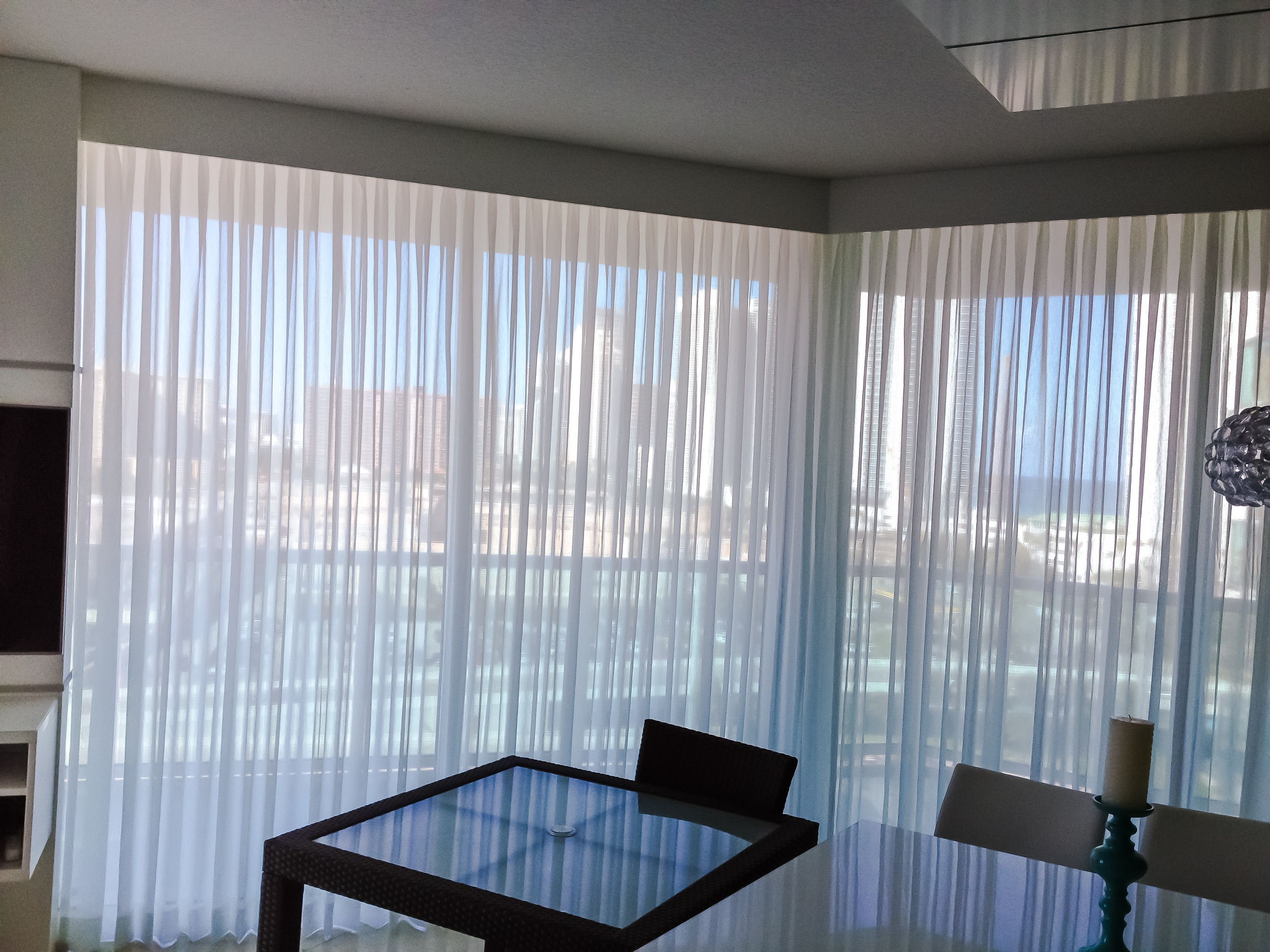 Beach Window Curtains Part - 33: Window Curtain-Healthy Beach Curtains Window Treatments