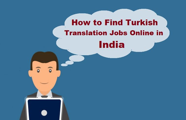 Freelance Language Translator Jobs In Jobs In Delhi India Noida Mumbai Pune Chennai Language Translation Online Jobs Job