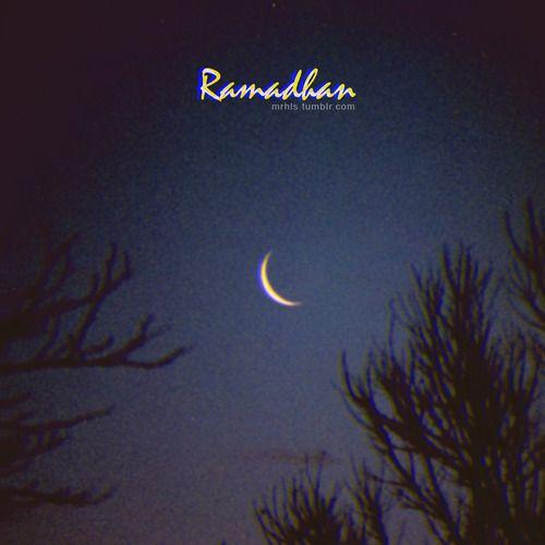 نتيجة بحث الصور عن Ramadan Tumblr Ramadan Eid Mubarak Moslem
