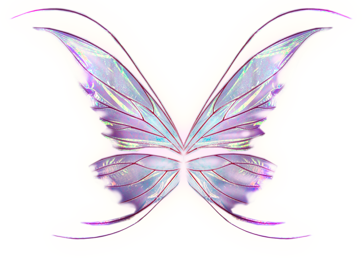 Pin By Martina Pohlmann On Png Fairy Wings Drawing Butterfly Background Dragonfly Wings