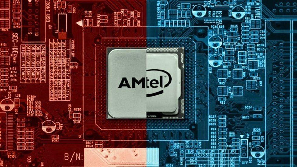 أفضل مازر بورد Motherboard لعام 2021 Amd Intel Graphic Card