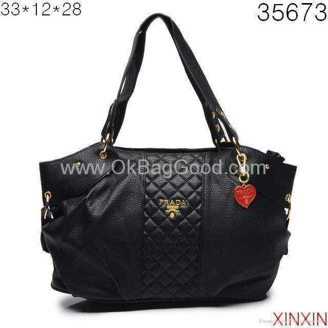 Prada Handbags Price | wholesale cheap prada handbags bags wallet purses cheap price!good ...
