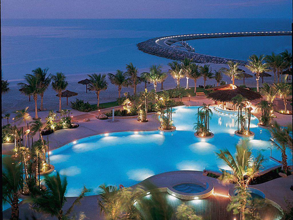Dubai Luxury Hotels Jumeirah Beach Hotel Dubai Dubai Pinterest Beach Hotels Luxury And Beach