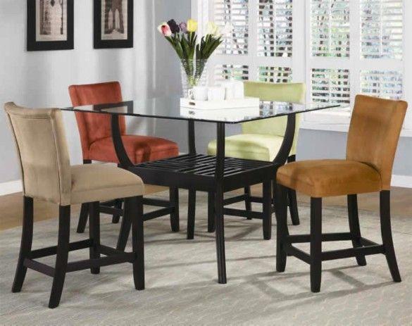 Swanky Modern Asian Inspired Furniture For Interior Decor High