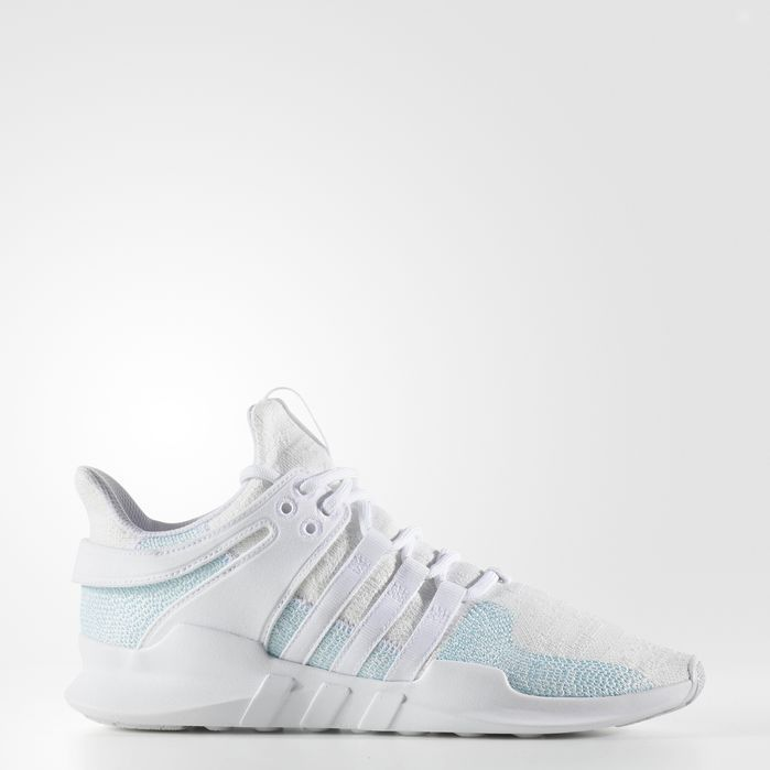 Adidas EQT Support ADV Parley zapatos hombre  zapatos EQT Support adv
