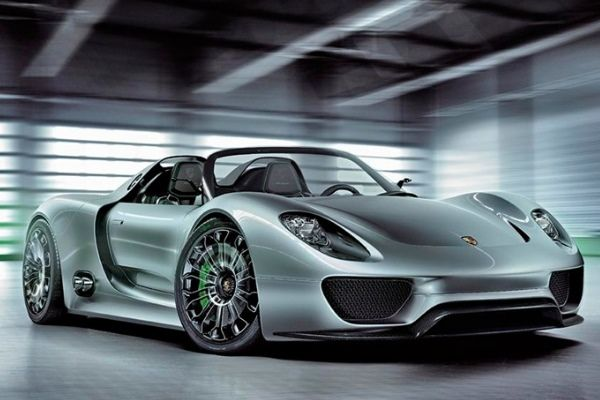 Find Top Most Fuel Efficient Cars In USA New Car Quotes - Awesome new cars