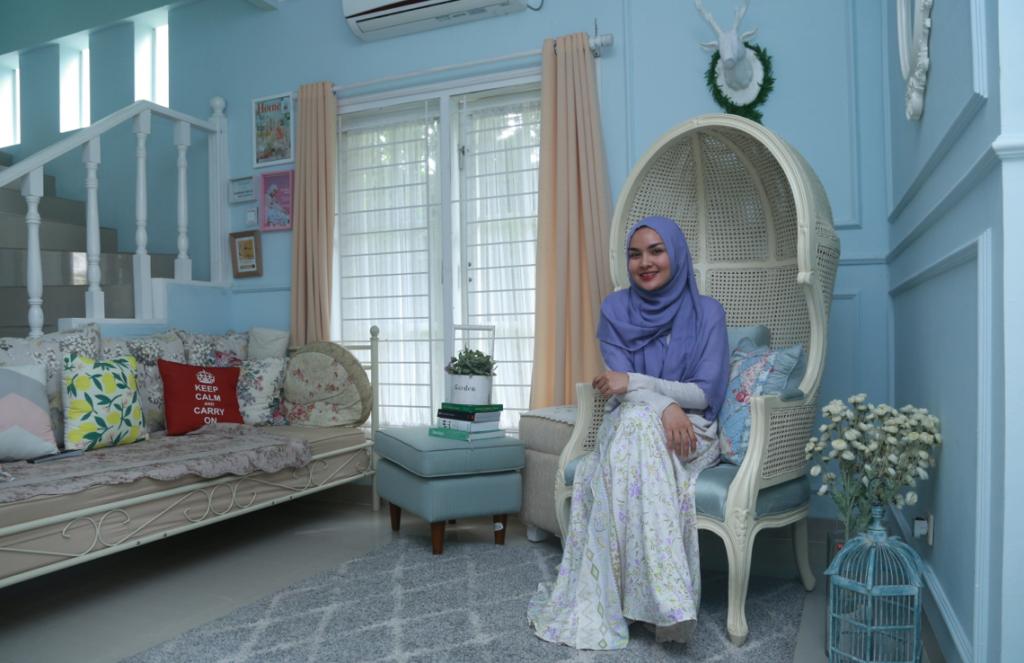 Pusat Toko Mebel Murah Bergaya Shabby Chic Di Bandung Bisa