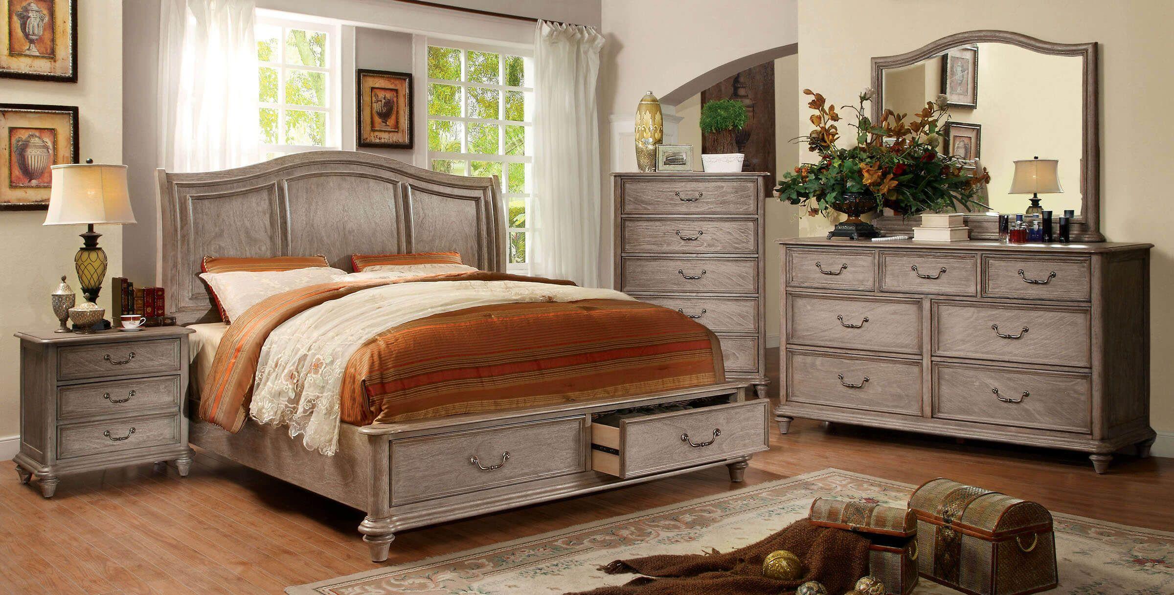 Gleaming rustic bedroom furniture sets pictures good rustic bedroom