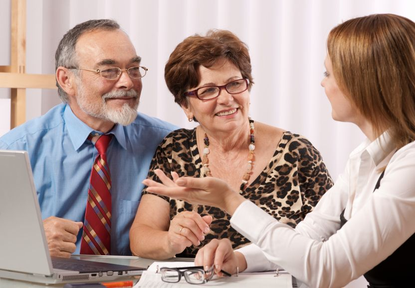 The Growing Power of Paralegals CTS Canadian Career