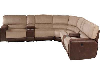 Best Badcock Home Furniture Sectional Sofas Living Room 400 x 300