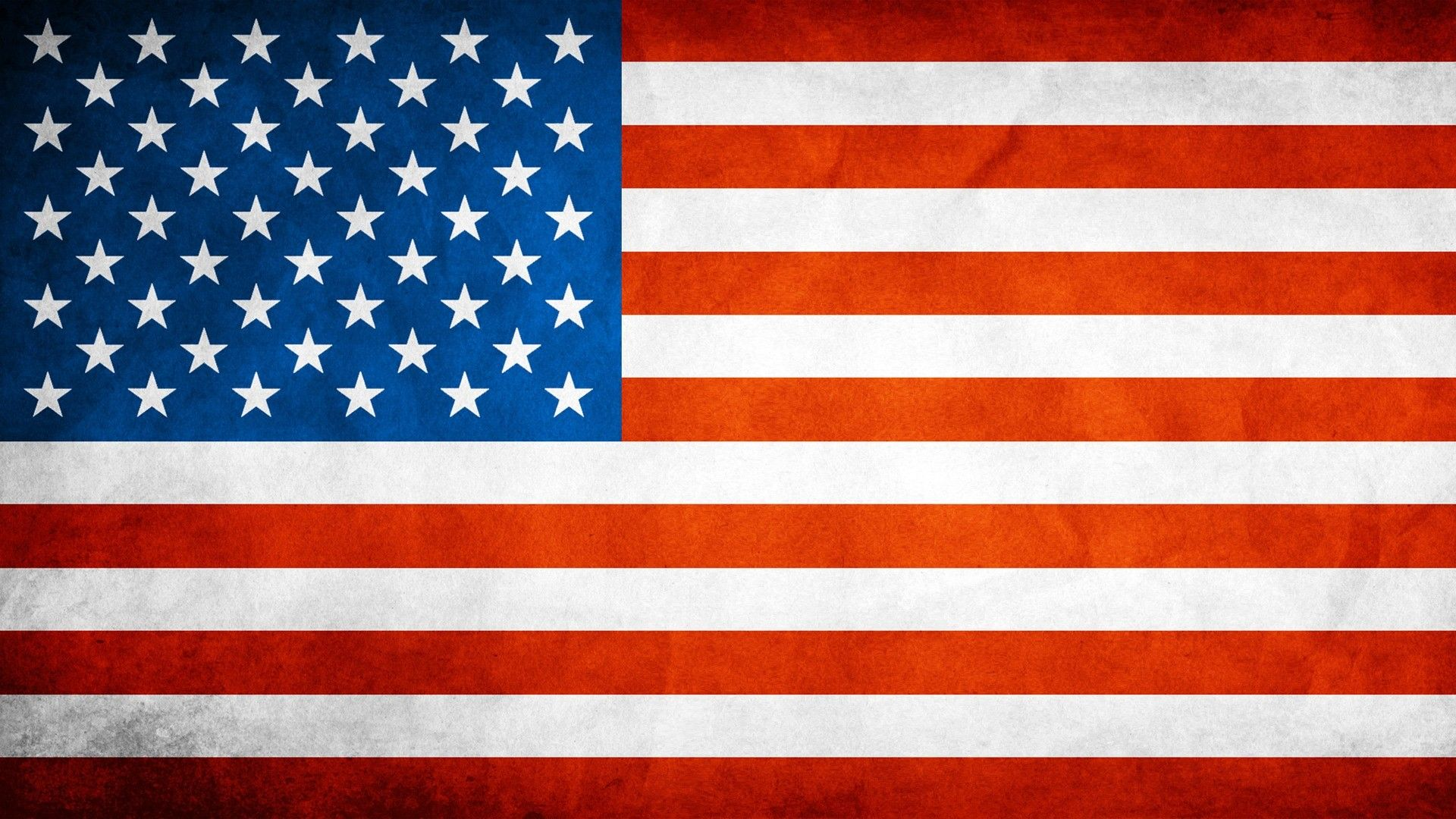 American Usa Flags American Flag Images American Flag Wallpaper Usa Flag Images