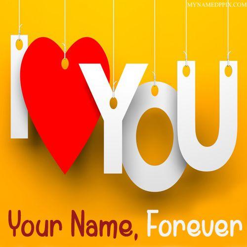amutha name