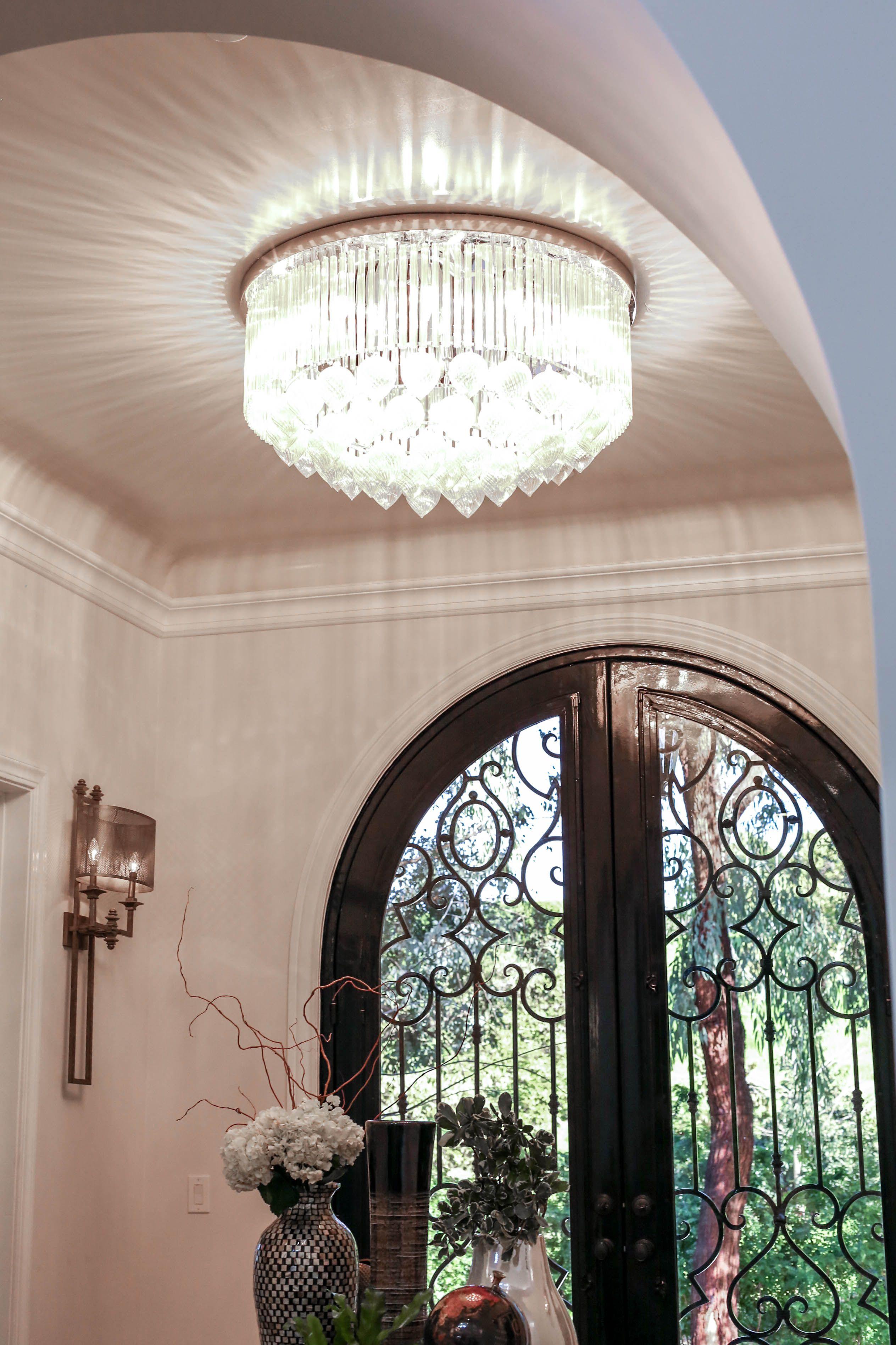 Julie Khuu Interior Design Casa Hacienda Hacienda Heights