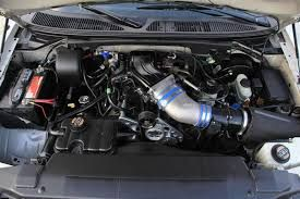 ford lightning - Google Search