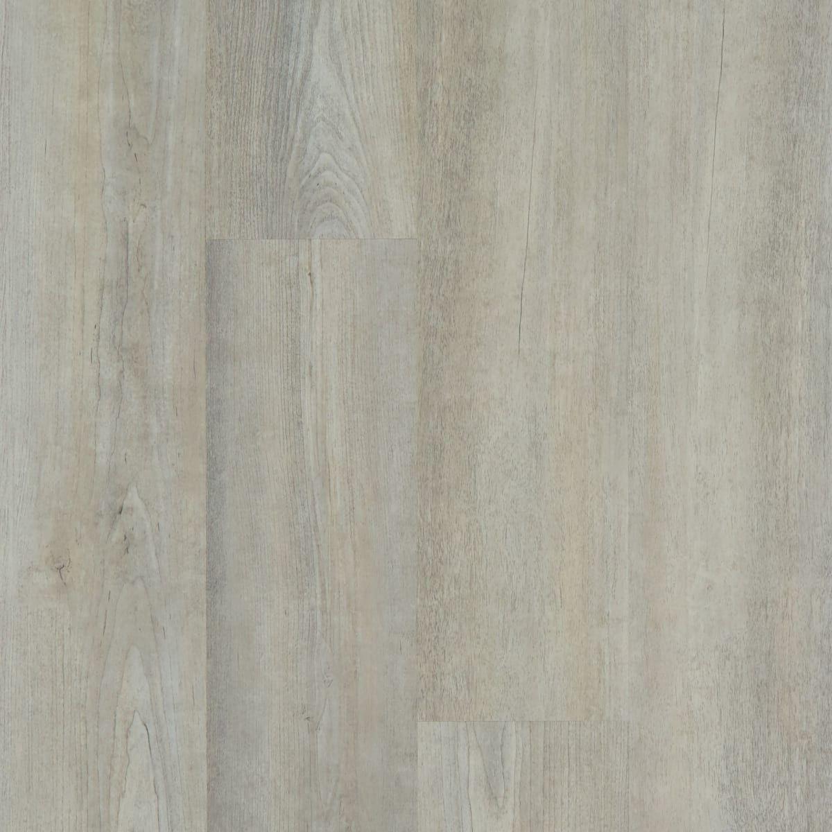 Shaw 2032V in 2020 Vinyl flooring, Flooring