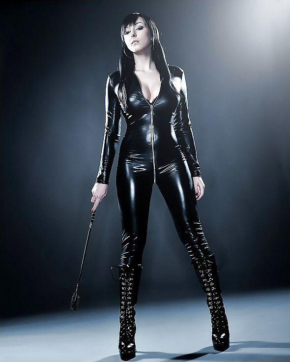 asian strapon dominatrix hunk